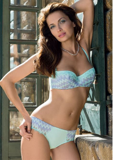Bra Size 85 Abcde soft cup cup bra belconette styles lingeriejelena