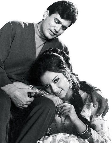 Sharmila Syar I F A 11 best divas of rajesh images on rajesh
