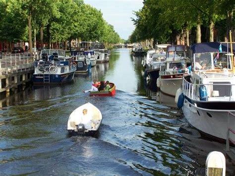 bootje plezier 121 best groningen images on pinterest holland the