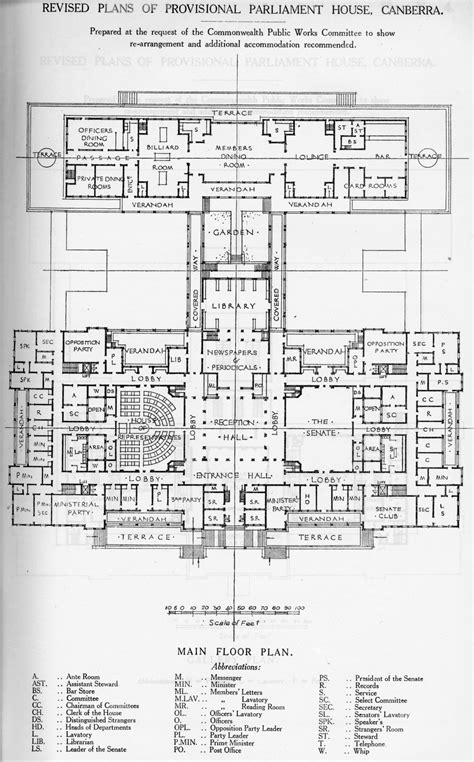 floor plan of house of commons the house of commons floor plan home design and style