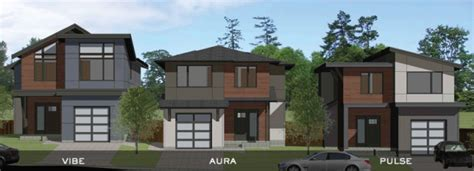 modern home design victoria bc woodland creek new built green houses sooke bc new westcoast modern homes on the ridge at