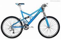 MERCEDES BENZ BIKE – S Klasse For Driving Hi End Bike Parts