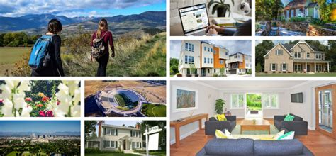 top home blogs top 10 home articles from 2017 recolorado home