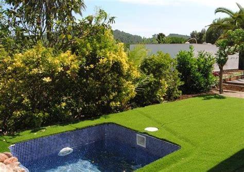 hoteles con piscina privada en la habitacion en madrid hoteles con piscina privada en la habitaci 243 n girona