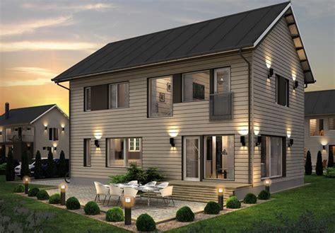 exterior led lights for homes choosing exterior lights for mobile homes mobile homes ideas