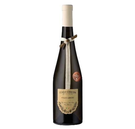 best italian pinot grigio best italian pinot grigio