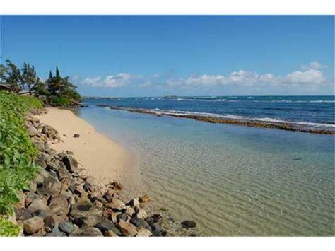 bathtub beach oahu laie beach cottages 55323 kamehameha highway unit 1 laie