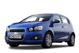 Chevrolet Aveo Hatchback Chevrolet Aveo Hatchback 2011 2015 Review Carbuyer