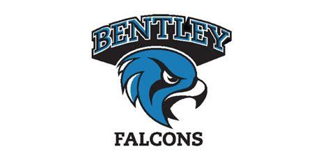 bentley university logo bentley university logo idea de imagen del coche