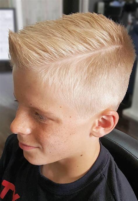 haircuts appleton wisconsin the barber lounge in appleton wi vagaro
