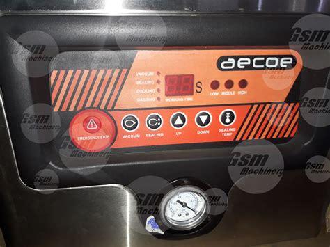 Alat Press Plastik Portable mesin pengemas vacuum portable toko alat mesin usaha