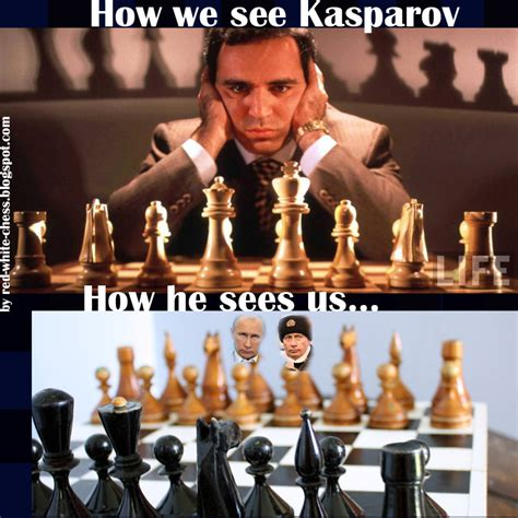 White Chess Set by Red And White Chess Top 10 Funniest Chess Meme