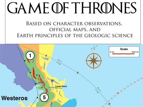 mapping fantasy  story   game  thrones