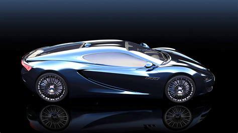 maserati bora concept maserati bora concept by alexander imnadze car body design