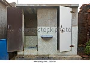 Wall Tent indian toilet stock photos amp indian toilet stock images