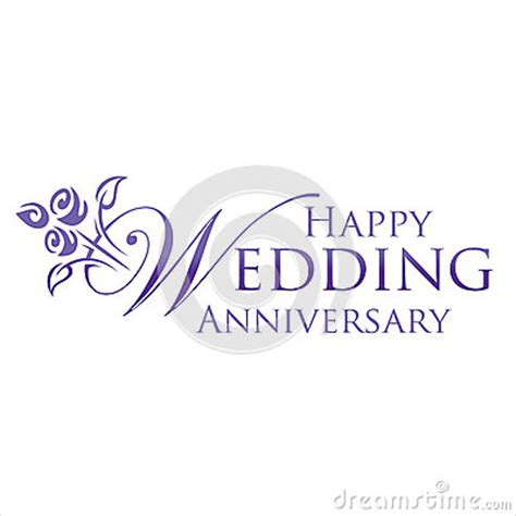 Wedding Anniversary Logo by 37 Wedding Logo Templates Free Premium Templates