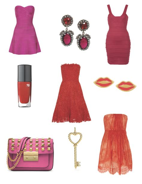 valentines day clothing valentine s day kingstonian travels