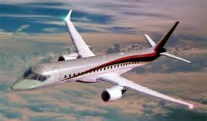Mitsubishi Planes Mitsubishi Aircraft Unveils Japanese Passenger Jet