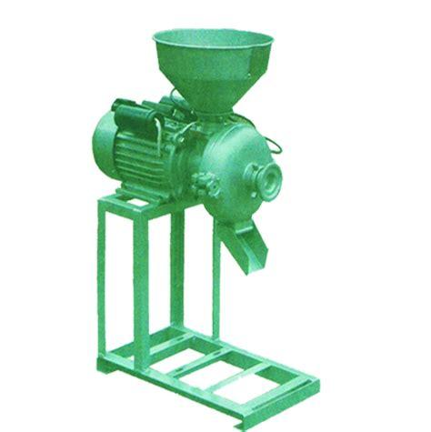 lada di wood portatile mesin produksi kecil mesin penggiling basah kering