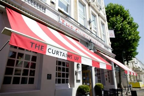 the curtains up barons court the curtains up pub london menu window curtains drapes