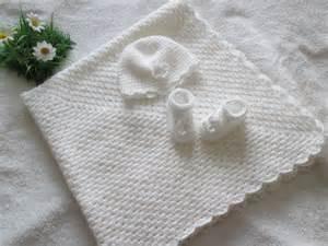 b 233 b 233 tricot layette naissance