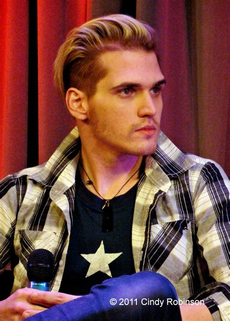 mikey way tattoo the gallery for gt