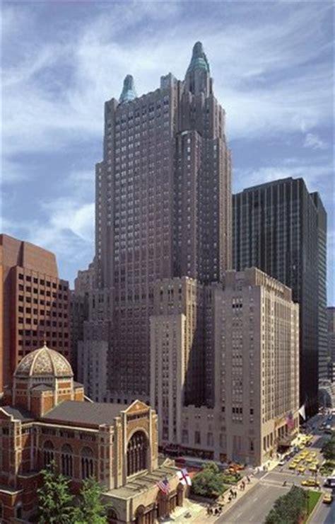 best nyc hotel deals the 10 best new york city hotel deals dec 2016