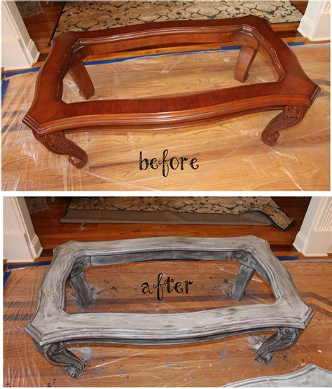 sanding and painting wood furniture furniture design ideas