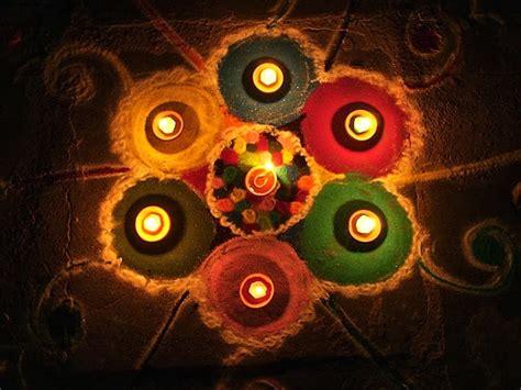 diwali rangoli designs decorating home with diwali rangoli designs patterns