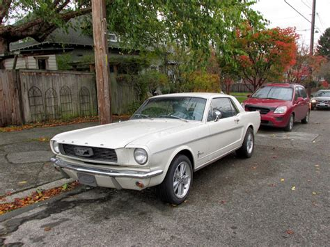 mustang parts seattle ford matinence south seattle