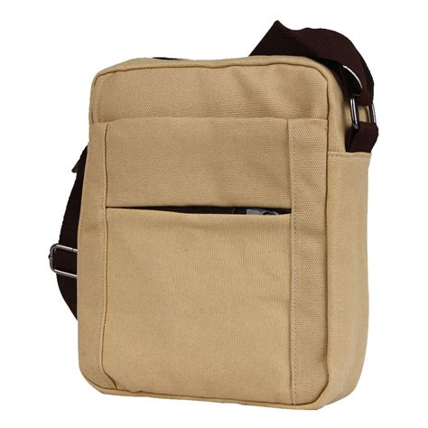 Unique Travel Bag Murmer 2017 s travel bags canvas bag fashion messenger bags high quality brand handbag