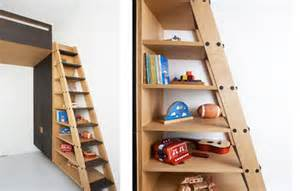 how to build stairs in a small space loft stairs for small spaces 1 playroom pinterest