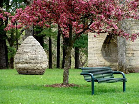 Garden Center Des Moines 60 Best Images About Des Moines Area Garden Tour On