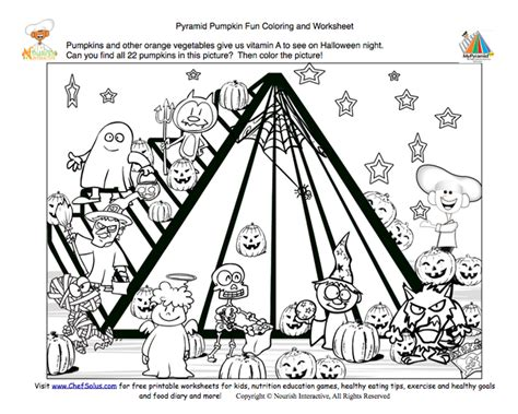halloween coloring pages in spanish free worksheets 187 spanish halloween worksheets free math