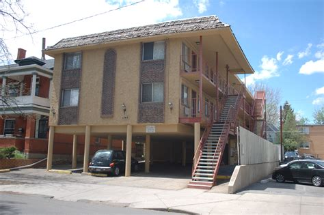 an updated quot capitol hill classic quot for sale in seattle the winstead arms updated cheesman capitol hill 1 2