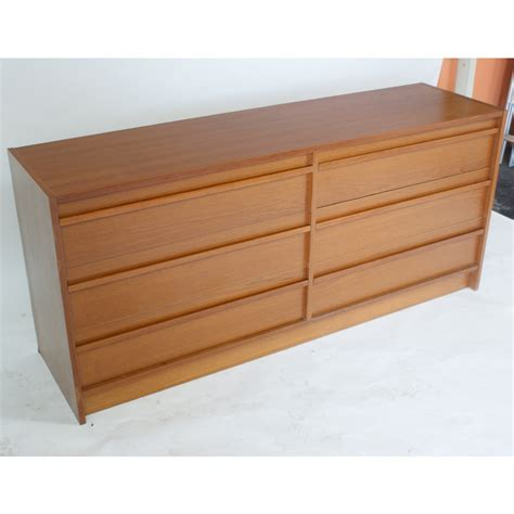 vintage american of martinsville bedroom furniture metro retro furniture 3ft vintage american of