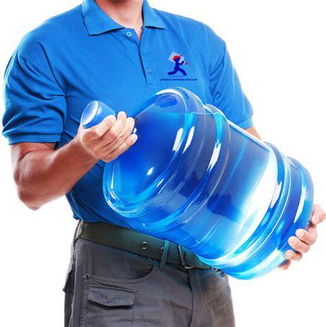 las vegas water delivery las vegas water service