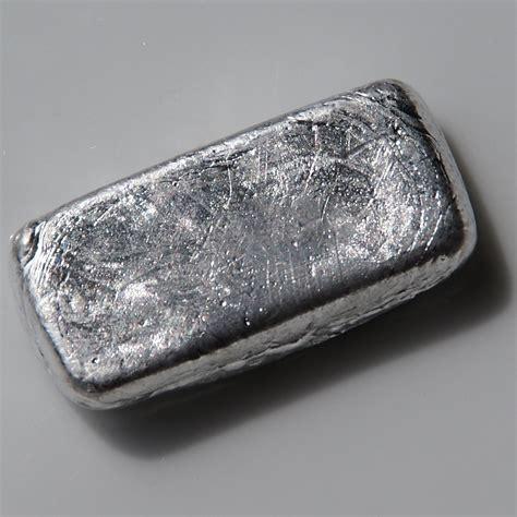 Diabetasol 600 Gr 30 Gram Termurah Original file ingot of 40 grams of indium jpg wikimedia commons