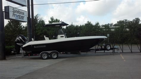 blackwood boats 2015 blackwood high side 139 995 the hull truth