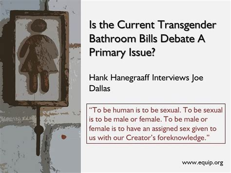 current transgender bathroom bills debate  primary