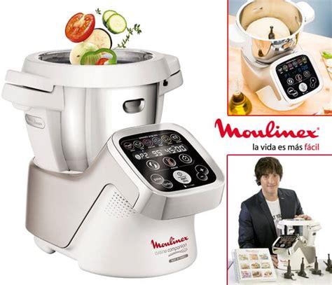 mejor robot de cocina mejor robot de cocina 2018 alternativas m s baratas a