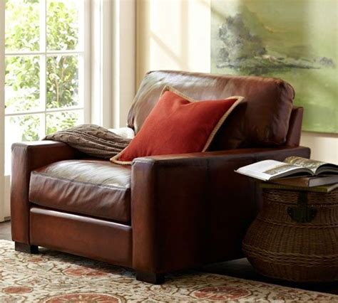 most comfortable pottery barn sofa more affordable alternatives to pottery barn s turner