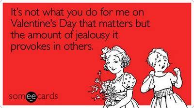 hilarious valentines ecards the best yet loving valentines day ecards