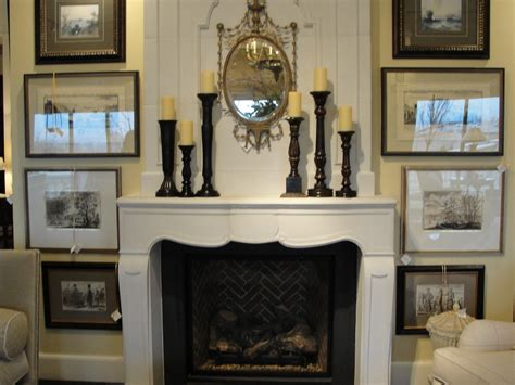 Ideas For Bedroom Decor decorate fireplace mantel ideas office and bedroom how