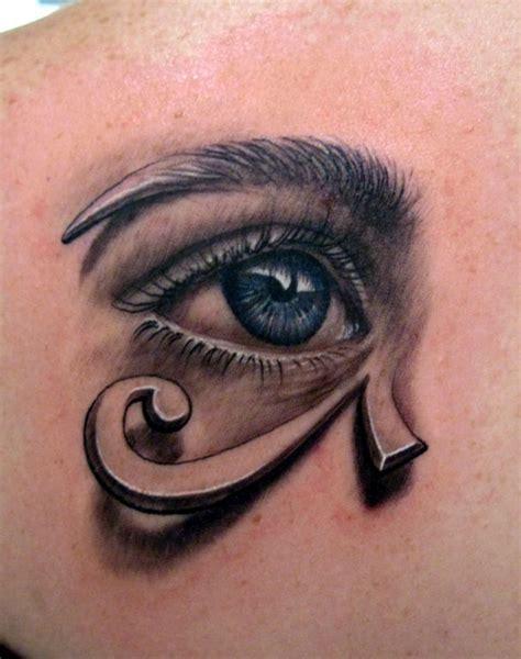 tattoo eye ink realistic eye of ra spiritual tattoo great ink designs