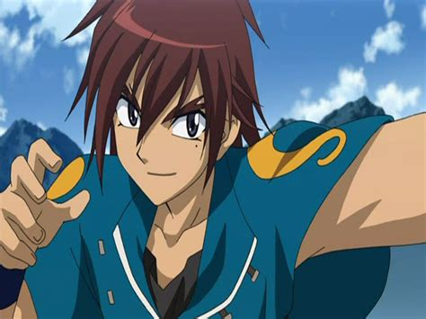 game anime yg seru anime dramkor dan kartun apa saja yg penting asyik seru