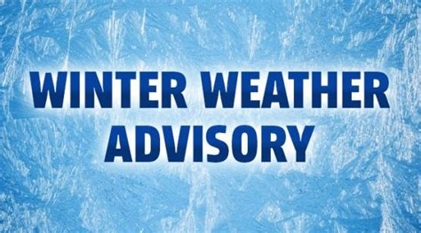 winter storm warning and winter weather advisory in effect until christmas outlook archives the michigan weather center