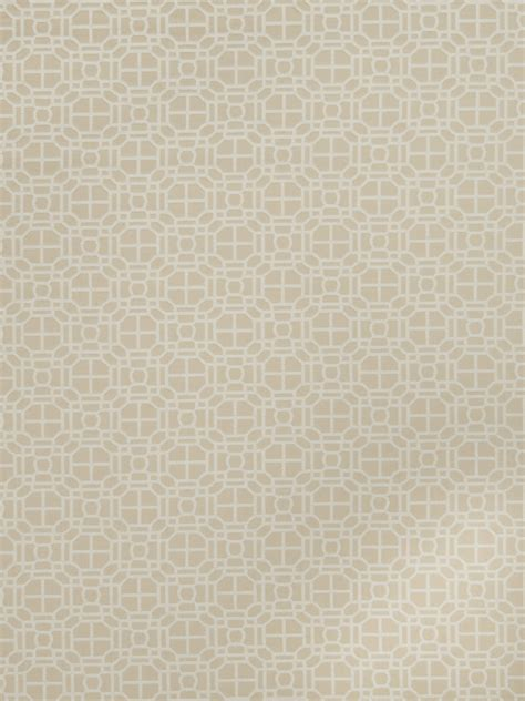 jaclyn smith upholstery fabric upholstery fabric jaclyn smith geo cashew jo ann