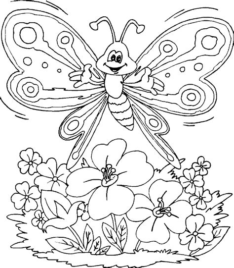 coloring pages girls cartoon owl coloring pages for girls
