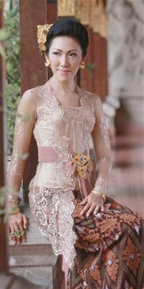 Baju Muslim Wanita Maxi Dewi Pink 1000 images about kebaya s day on kebaya